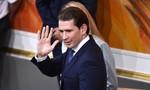 Thủ tướng Áo bị phế truất vì bê bối tham nhũng của nội các