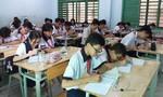 TP.HCM: Đến năm 2020 chỉ còn 60% học sinh vào lớp 10 công lập