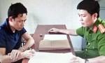 Bắt kỹ thuật viên chụp X-quang hiếp dâm bệnh nhân nhí tại bệnh viện