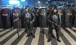 Indonesia bắt 6 nghi phạm âm mưu ám sát các quan chức cấp cao