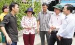 HĐND TP.HCM giám sát vành đai cây xanh cách ly bãi rác Đa Phước