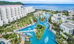 Premier Residences Phu Quoc Emerald Bay đón chào mùa hè rực rỡ