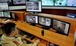 TP.HCM mở rộng xử phạt vi phạm giao thông qua hình ảnh