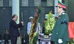 Bài viết về Đại tướng Lê Đức Anh của Thủ tướng Nguyễn Xuân Phúc