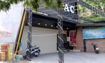 Nhóm khách rút súng bắn 2 người trong quán karaoke bị thương nặng