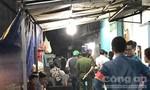 Bắt nghi phạm sát hại chủ quán nước, cướp tài sản ở Sài Gòn
