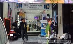 Hà Nội mới trả Công ty Nhật Cường hơn 7 tỉ đồng tiền thuê dịch vụ