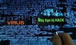 Bộ Công an phá đường dây chuyên hack admin các DN để chiếm đoạt tài sản