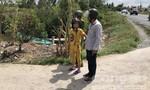 Thông tin bé gái bị bắt cóc vào thùng xốp rồi tự giải thoát là thất thiệt