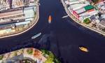 Vụ nước sông ô nhiễm: Yêu cầu nhà máy đường dừng sản xuất