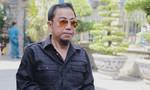 Danh hài Hồng Tơ bị bắt giam về tội đánh bạc