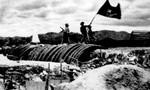 Bài viết của Thủ tướng Nguyễn Xuân Phúc về Chiến thắng Điện Biên Phủ
