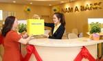 Nhiều ưu đãi từ chương trình khách hàng thân thiết Nam A Bank Loyalty
