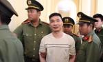 """Trùm sản xuất ma túy Văn Kính Dương: """"Bị cáo không thấy mình oan ức"""""""