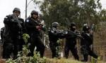 Nổi loạn ở nhà tù Guatemala, ít nhất 7 người bị bắn chết