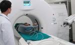Nữ bệnh nhân tử vong sau tiêm thuốc cản quang chụp cắt lớp
