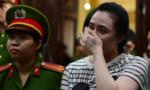 """VKS đề nghị 6 án tử hình, Ngọc """"Miu"""" 20 năm tù"""
