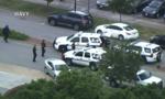 Xả súng ở Mỹ, ít nhất 12 người chết, 6 người bị thương