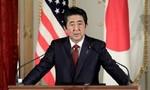 Thủ tướng Nhật sang Iran: Nhiệm vụ hoà giải và duy trì nguồn cung dầu