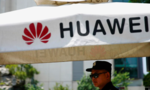Intel và Qualcomm hạn chế nhân viên giao thiệp với Huawei