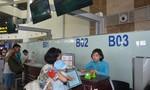 Vietnam Airlines mở quầy phục vụ riêng cho gia đình có người già, trẻ nhỏ