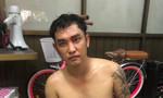 Phá thành công 2 chuyên án cướp giật tài sản ở Sài Gòn