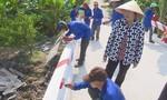 Người phụ nữ hơn 30 năm xây 135 cây cầu nông thôn cho người nghèo