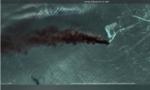 Vụ tàu dầu bị tấn công ở Vịnh Oman: Nguy cơ thổi bùng xung đột