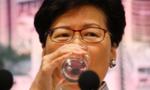 Hong Kong dừng thông qua dự luật dẫn độ vô thời hạn