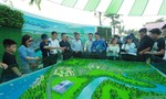 Novaland Expo đón hơn 10.000 lượt khách