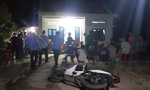 Vụ nhóm côn đồ truy sát 3 cha thương vong: Bắt kẻ trực tiếp gây án