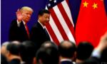 Trước cuộc gặp Trump – Tập: Mỹ - Trung manh nha nối lại đàm phán