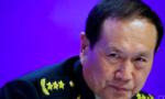 Trung – Mỹ tiếp tục đấu khẩu nảy lửa ở đối thoại Shangri-La