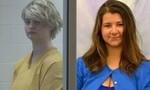 Dư luận Mỹ chấn động vì cô gái giết bạn thân lấy 9 triệu USD
