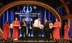 Báo Công an TP.HCM đạt giải B Giải Báo chí Quốc gia