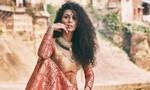Cựu hoa hậu Hoàn vũ Ấn Độ bị cảnh sát từ chối giúp đỡ vì khác... địa bàn
