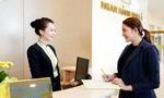Nam A Bank vẫn ổn định và an toàn