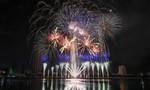 Lễ hội pháo hoa quốc tế Đà Nẵng: Khơi nguồn cảm xúc bất tận