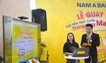 Loạt giải thưởng công nghệ từ Nam A Bank đã có chủ