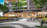 Opal Boulevard – Nơi an cư lý tưởng cho mọi nhà