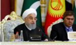 Iran nói các cuộc tấn công mạng của Mỹ nhắm vào quân đội thất bại
