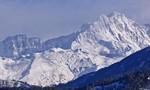 Tìm thấy thi thể 7 nhà leo núi khi chinh phục đỉnh 'không tên'