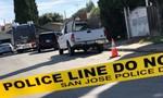 Người đàn ông Mỹ gốc Việt bắn chết 4 người thân rồi tự sát