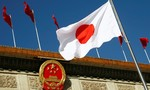 """Căng thẳng với Mỹ, Trung Quốc """"ve vãn"""" Nhật lập quan hệ an ninh mới"""