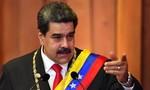 Venezuela chặn thành công âm mưu ám sát Tổng thống Maduro
