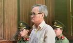 Kẻ phản động âm mưu phá hoại hội nghị APEC tại Việt Nam lãnh án