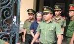 Kẻ kích động, lôi kéo biểu tình ở TP.HCM lãnh 8 năm tù