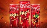 """Yêu cầu chỉnh sửa cụm từ """"Mở lon Việt Nam"""" trong quảng cáo của Coca-Cola"""