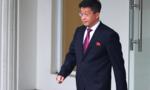 """Báo Hàn bị """"hớ"""" vụ quan chức Triều Tiên bị xử tử vẫn… còn sống"""