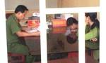 Khởi tố vụ án người đàn ông nghi xâm hại nữ sinh lớp 4 tại trường
